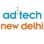 ad:tech, New Delhi