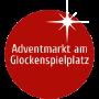 Marché de Noël, Graz