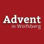 Marché de Noël, Wolfsberg