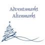 Marché de l'Avent, Altenmarkt im Pongau