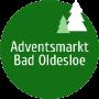 Marché de l'Avent, Bad Oldesloe
