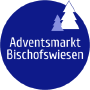 Marché de noël, Bischofswiesen