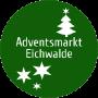 Marché de l'avent, Eichwalde