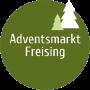 Marché de l'avent, Freising