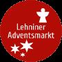 Marché de l'Avent, Kloster Lehnin