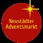 Marché de l'Avent, Neustadt an der Orla