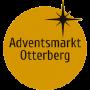 Marché de noël, Otterberg