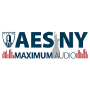 AES Convention, New York