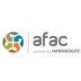 AFAC powered by INTERSCHUTZ, Adélaïde