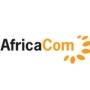 AfricaCom, Le Cap