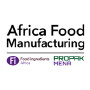 AFRICA FOOD MANUFACTURING, Le Caire