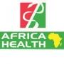Africa Health, Johannesburg