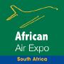 African Air Expo, Durban