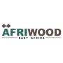 Afriwood East Africa, Dar es Salam