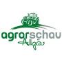 Agrarschau Allgäu, Dietmannsried