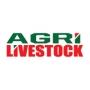 Agri Livestock, Rangoun