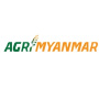 Agri Myanmar, Rangoun