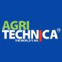 Agritechnica, Hanovre