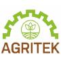 AgriTek Uzbekistan, Tachkent