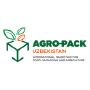 Agro-Pack Uzbekistan, Tachkent