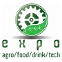 Agro Food Drink Tech, Tbilissi