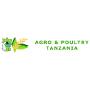 Agro & Poultry Tanzania, Dar es Salam