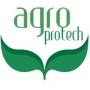 Agro Protech, Calcutta