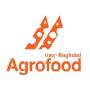 Iraq Agro-Food, Erbil