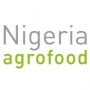 agrofood Nigeria, Lagos