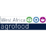 agrofood West Africa, Accra