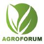 Agroforum, Kiev