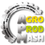 Agroprodmash, Moscou