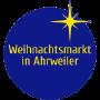 Marché de Noël, Bad Neuenahr-Ahrweiler
