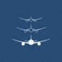 Aircraft Finance and Lease Russia and CIS, Moscou