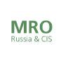 MRO Russia & CIS, Moscou