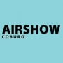 Airshow Cobourg
