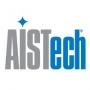 AISTech, Nashville