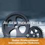 Alger Industries, Alger