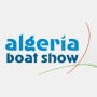 Algeria Boat Show, Aïn Benian