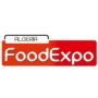 Algeria FoodExpo, Alger