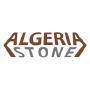 Algeria Stone, Alger