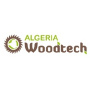 ALGERIA WOODTECH, Alger