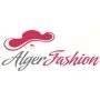 Algier Fashion, Alger
