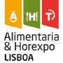 Alimentaria & Horexpo, Lisbonne