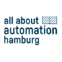all about automation, Hambourg