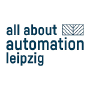 all about automation Leipzig, Schkeuditz