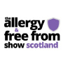 Allergy & Free From Show Scotland, Glasgow