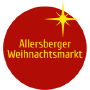 Marché de Noël, Allersberg