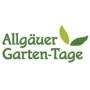 Allgäuer Gartentage, Buxheim