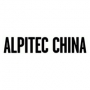 Alpitec China, Pékin